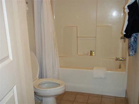 2 bedroom suites disneyland resort california house