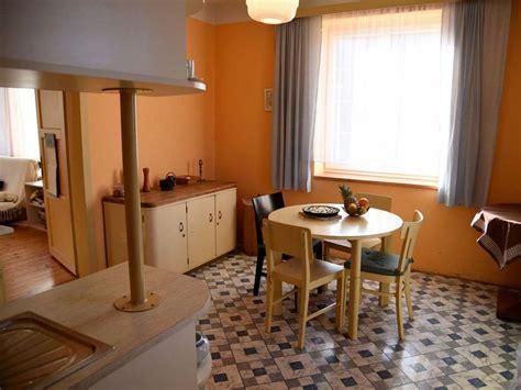Apartmán Turnov, ubytování Turnov