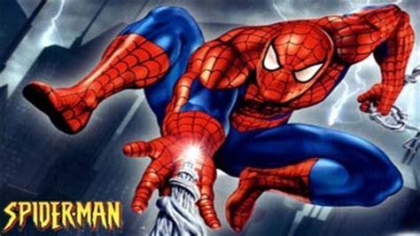 [tallon 4 Originals] Superhéroes De Videojuegoparte 4