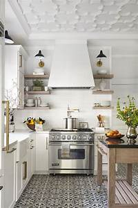 These, Cozy, Bohemian, Kitchens, Will, Inspire, Your, Next