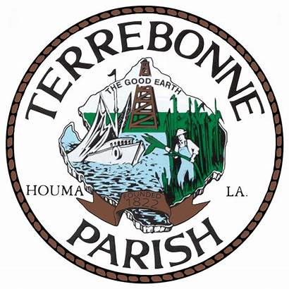 Parish Terrebonne Houma Louisiana Scada Project Community