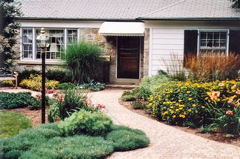 landscaping tips for curb appeal curb appeal landscaping ideas bistrodre porch and landscape ideas