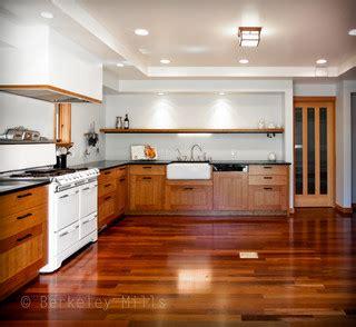 how make kitchen cabinets san jose residence kitchen 4365
