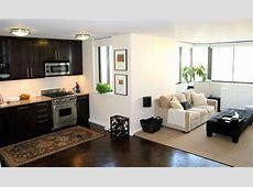Small Studio Apartment Interior Design brucallcom
