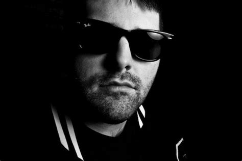 Drum And Bass Music Blog