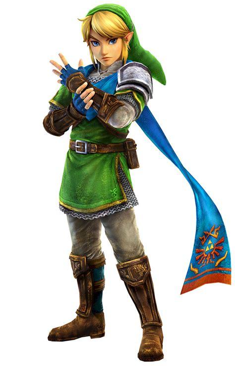 Link Soul Calibur Legend Of Zelda Series Fighters
