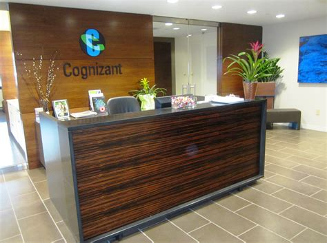 File:Cognizant Technology Solution's office in Teaneck ...