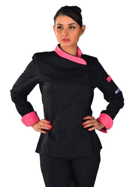 veste cuisine pas cher cuisine de femme best 10 veste de cuisine femme ideas on