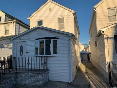 house for sale in hollis ny hollis ny real estate hollis homes for sale realtor 174