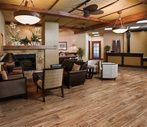 American Marazzi Tile Dallas Tx by Marazzi Usa Porcelain Wood Tile
