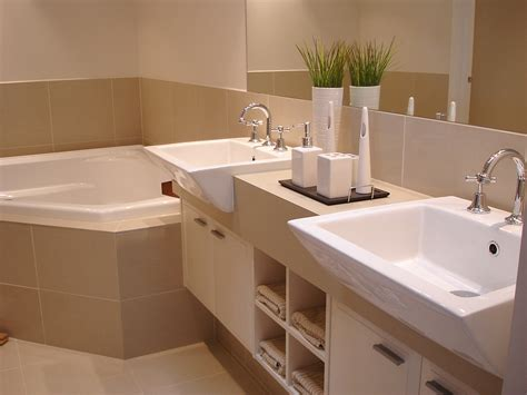bathroom remodel ideas and cost remodel bathroom cost 13234