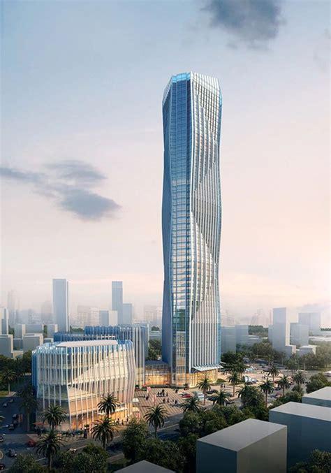commercial bank  ethiopia  skyscraper center