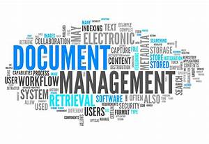 what you must do prior to implementing an electronic With electronic documents records management