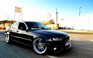Bmw E46 Wallpapers HD Download