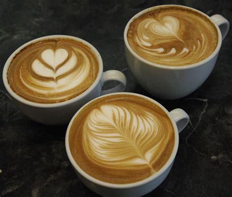 173 ziyaretçi coffee hound ziyaretçisinden 19 fotoğraf ve 10 tavsiye gör. The best of the B-N restaurant scene | Dining | pantagraph.com