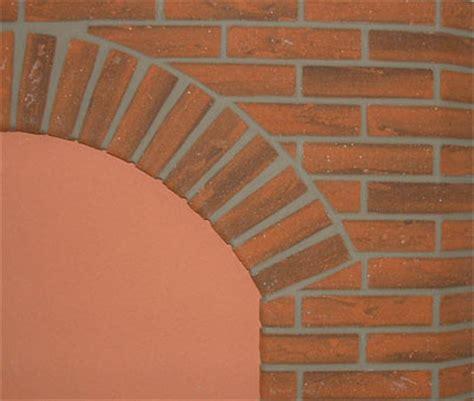 Mattoncini Da Interno Mattoncino Per Rivestimento Muro Interno Colore Rosso