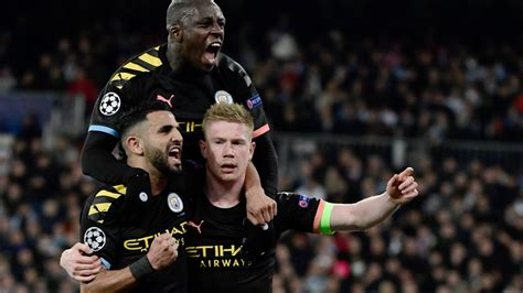 Manchester City vs. Olympiacos live stream: TV channel ...