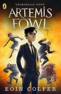 artemis fowl the last guardian pdf new artemis fowl uk covers artemis fowl confidential in