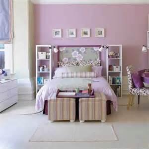 Purple Bedroom Ideas Room Accordingtodina