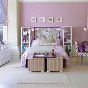 kids room girls accordingtodina With girls bedroom purple decorating ideas
