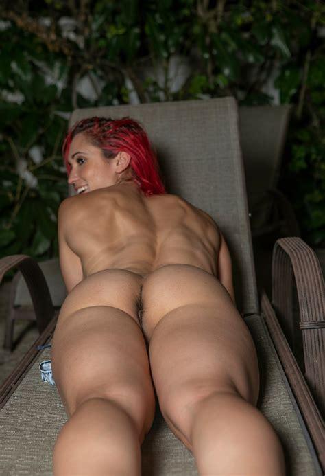 Jennifer Light Thefappening Nude Fitness Model 50 Photos