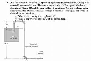 13 Find The Length Of The Midsegment The Diagram Is Not To