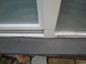 Fenster Reparatur Berlin : warum faulen meine fenster fenster reparatur berlin ~ Frokenaadalensverden.com Haus und Dekorationen