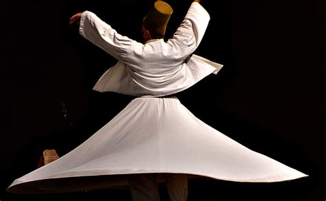 The Sufi Nation that Hates Sufis - Modern Notion