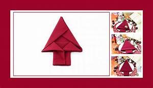 Servietten Tannenbaum Falten : servietten falten weihnachtsbaum tannenbaum ~ Eleganceandgraceweddings.com Haus und Dekorationen