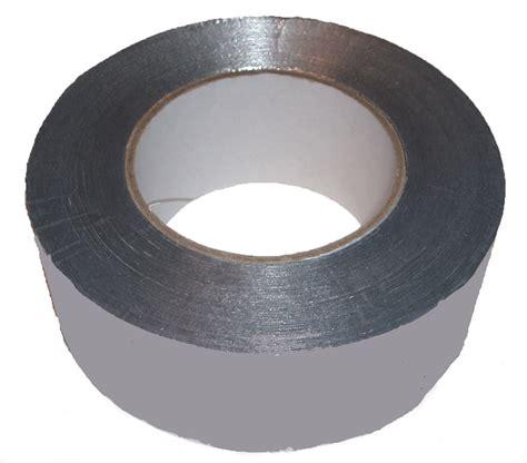 alukaschierte steinwolle rolle reinaluminium klebeband 50mm x 100m f 252 r alukaschierte steinwolle rohr 0 20 m rssa band 100m