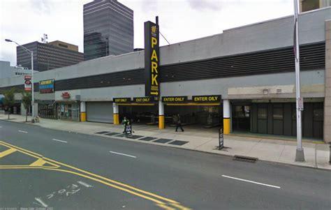 Parking Garages In Newark Nj by Welcome Parking At 1160 Raymond Blvd Newark Parking