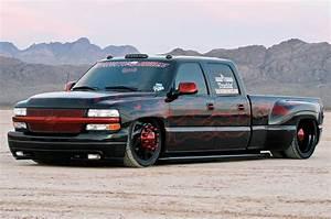 2001 Chevrolet Silverado Reviews And Rating