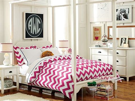 Chevron Bedrooms by Chatham Chevron Bedroom