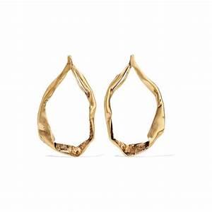 Grosse Boucle D Oreille : grosse boucle d 39 oreille on veut des boucles d 39 oreilles ~ Melissatoandfro.com Idées de Décoration