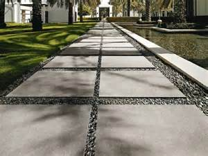Pavimentazioni per esterni guida alla scelta pavimenti
