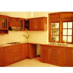 kitchen pantry cabinet furniture kitchen pantry cabinets home interior design