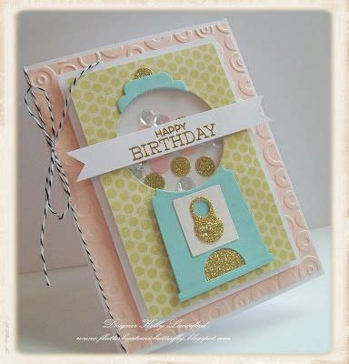 wishing   sweetest day   images card