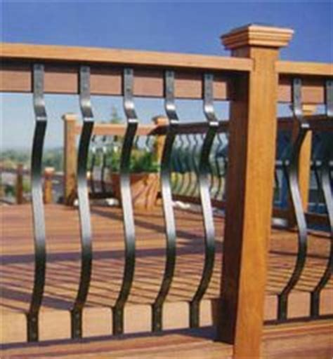decks patios on deck railings wooden decks and deck railing design