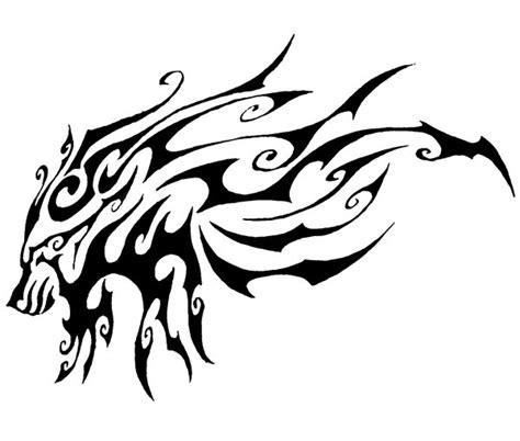 lion claw tattoo clipartsco