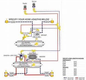 Wabco Valve Wiring Diagram