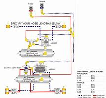 Hd wallpapers wabco ebs wiring diagram trailer 3android8wall hd wallpapers wabco ebs wiring diagram trailer asfbconference2016 Images