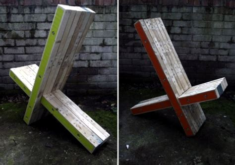 Tinker Garden by Upcycled Furniture Tinker Garden Furniture Euro Pallets