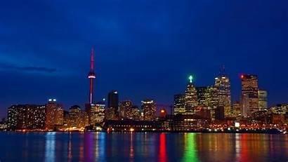 Desktop Background Toronto Sizes Wiki Screen Resolution