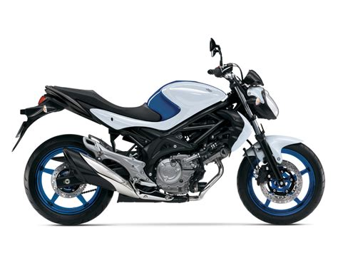 Suzuki Sfv650 by 2015 Suzuki Sfv650 Review Top Speed