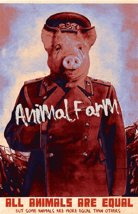 animal farm chapters    quiz quizizz