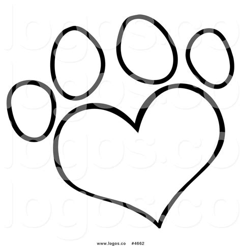 HD wallpapers kids coloring pages print