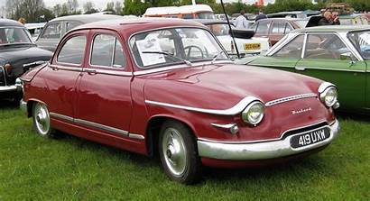 Panhard Pl17 1963 Cars Voiture Toys Levassor