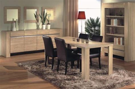 meubles salle 224 manger moderne photo 2 10 photo avec