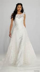 Light Flowy Wedding Dress Tony Ward Bridal 2017 Wedding Dresses Wedding Inspirasi