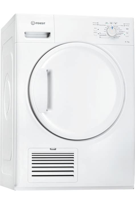 seche linge darty evacuation diff 233 rence seche linge condensation et 201 vacuation de conception de maison